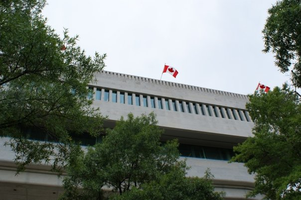 canadian-embassy
