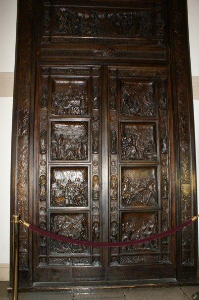 doors-to-nowhere
