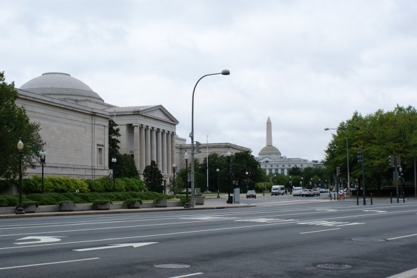 national-archives-1