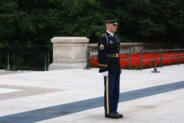 tomb-of-unknowns