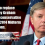 #PrimaryGraham image opposing Lindsey Graham