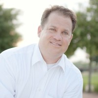 Lee Bright for SC Senate